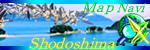 Map-Navi Shodoshima